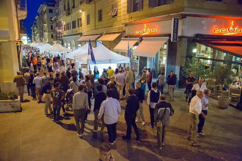 Liguria da Bere La Spezia
